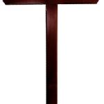 cruce-funerara-iasi-01