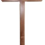 cruce-funerara-iasi-02