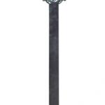 cruce-funerara-iasi-03