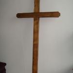 cruce-funerara-iasi-05