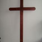 cruce-funerara-iasi-06