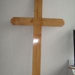cruce-funerara-iasi-07