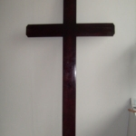 cruce-funerara-iasi-08