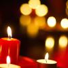 Ajutorul de deces in Iasi