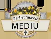 """pachet-funerar"""""""""""